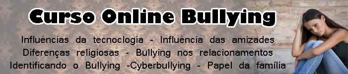 bullying banner cópia