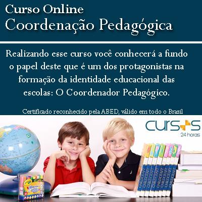 coord pedagogica qdo