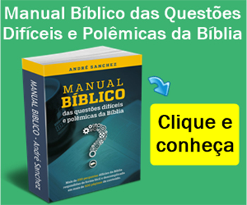 manual de questoes dificeis e polemicas hotmartok