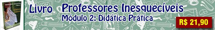 banner-livro-didatica-pratica