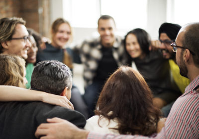 Dinâmicas Para Grupo Evangélico Material Gospel