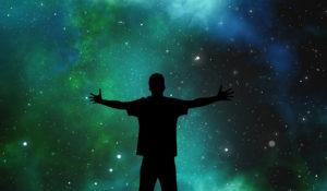 provas que Deus existe