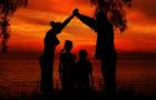 sermao-sobre-familia