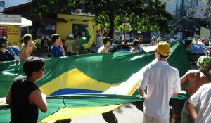 vida-crista-e-brasileiros
