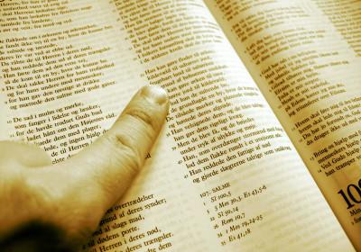 Seleção De Frases Bíblicas Para Casal Material Gospel