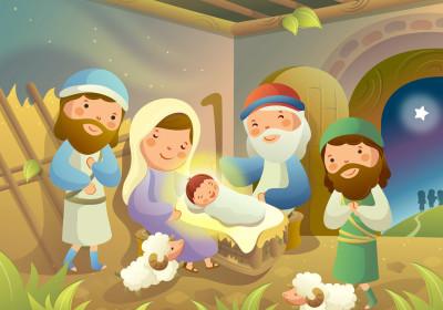 Apostila De Licoes Biblicas Para Criancas Material Gospel
