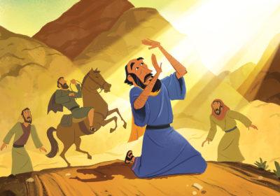 Desenhos Biblicos Para Imprimir Pedro Na Prisao E A Vida De Paulo